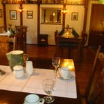 Photo de Cronin's Cafe & Guesthouse