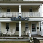 Henry Richard Inn Foto