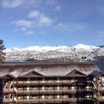 Chelan Resort Suites의 사진