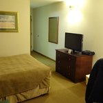 Quality Hotel Downtown Ottawa照片