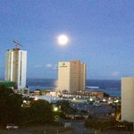 Foto Tumon Bay Capital Hotel