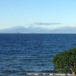 Foto van Quality Inn Lake Taupo