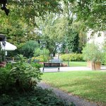 Foto Savoia Hotel Country House