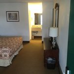 Photo de BEST WESTERN Garden State Inn