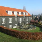 Photo of Danhostel Kolding