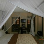 The Rosal Stone Town Hotel Foto