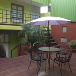 Photo of Hostal La Casa de los Abuelos