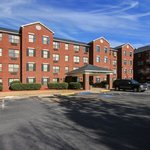 Crestwood Suites Of Marietta - Town Center Mall