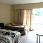 Photo of Fiordland Hotel/Motel