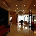 Photo de Falls Church Marriott Fairview Park