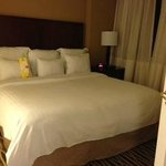 Foto de Washington Dulles Marriott Suites
