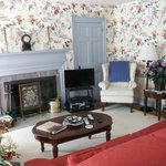 Applewood Manor Bed & Breakfast Foto