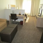 Φωτογραφία: DoubleTree by Hilton Hotel North Salem