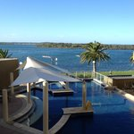 Foto di Rydges Port Macquarie