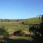 Photo de Waitomo Farmstay