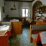 Foto de Pension B & B Helmhof