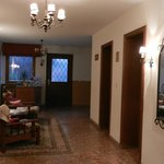 Pension B & B Helmhof의 사진