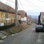 Foto de Pension Sighisoara