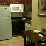 Φωτογραφία: Staybridge Suites Kalamazoo