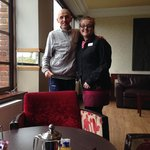 Foto van Mercure Maidstone Great Danes Hotel
