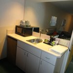 Foto de Shilo Inn Suites Mammoth Lakes