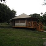 Photo of Ol-moran Tented Camp