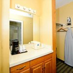 Foto de Quality Inn East Haven