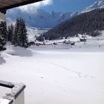 Photo of Mercure Courchevel