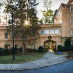 Posh, The Boutique Hotel in Biltmore Villageの写真