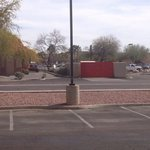 Days Inn & Suites Tucson/Marana resmi