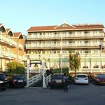Photo of Hotel Spaander