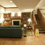 Bild från Country Inn & Suites by Carlson at Ontario Mills