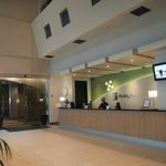 Holiday Inn Melbourne on Flinders Foto