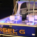 Reel G - Private Charters
