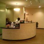 Springhill Suites Marriott West Palm Beach Foto