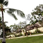 Sunari Beach Resort Foto