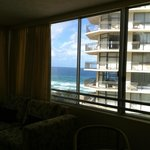 Φωτογραφία: The Quarterdeck Surfers Paradise