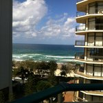 Foto di The Quarterdeck Surfers Paradise