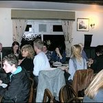 Foto de The Bulls Head Public House, Restaurant & Guest House