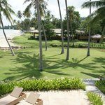 Φωτογραφία: Samui Beach Village Resort