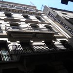 Photo of Hotel Condal