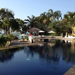Photo of Absolute Chandara Resort & Spa