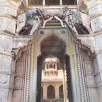 Photo of Bundi Inn - A Heritage Haveli