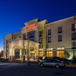 Hampton Inn & Suites Augusta Westの写真