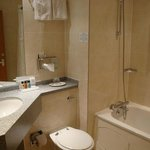 Φωτογραφία: Holiday Inn Leamington Spa-Warwick