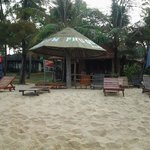 Φωτογραφία: Phu Quoc Kim Bungalows On The Beach
