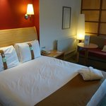 Holiday Inn Haydock M6, Jct 23照片