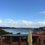 ภาพถ่ายของ Cervo Hotel, Costa Smeralda Resort