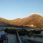 Hout Bay Backpackers照片