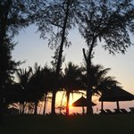 Foto DuParc Phan Thiet Ocean Dunes & Golf Resort